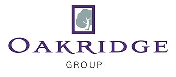 Oakridge Group